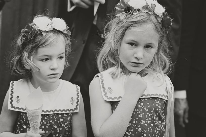 Wedding Photography Cornwall
